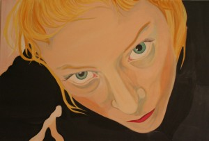 03_angry-acrylic-on-canvas-85-x-125-cm-20071