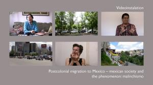 WEB postcolonial KLEIN